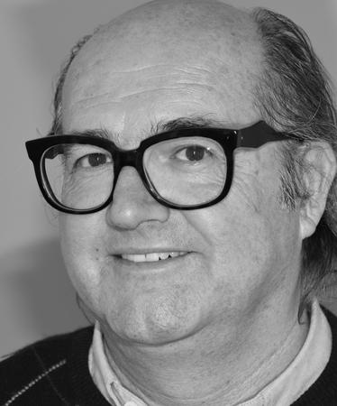Mauro Giganti